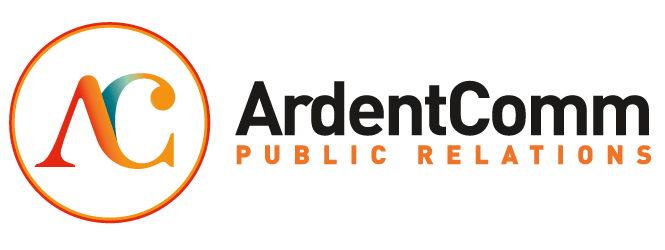 Top PR Agency in the Philippines