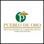 Pueblo De Oro