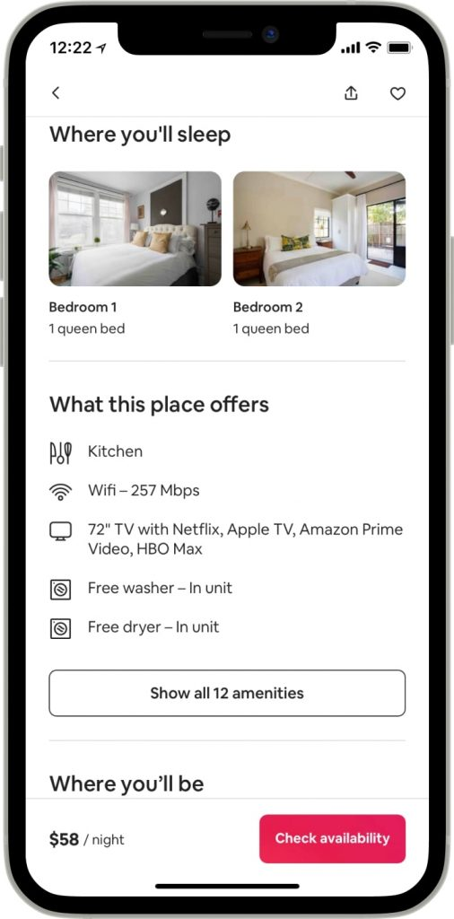 Guests-can-now-easily-view-the-WiFi-speed-on-the-amenities-section-of-each-Airbnb-listing