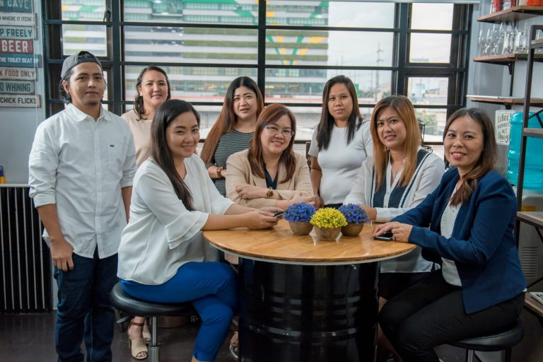 Media Relations Team admin team