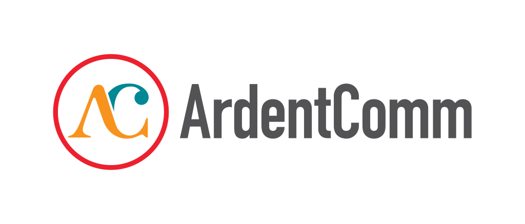 Ardent Digital Marketing logo