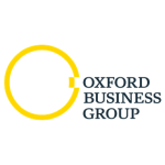 Oxford Bussiness Grp