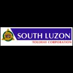 South Luzon